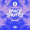 xtra basic x Gevin Niglas - Space Shuttle