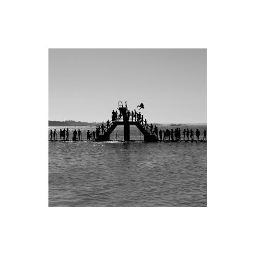 Akitron  - Chili —Preview