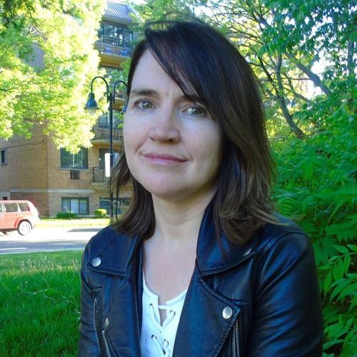 Live On Live - Rwanda Author And Journalist Judi Rever - Part 1