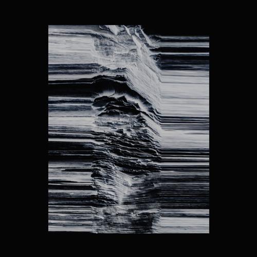 AMIT 'Cold Blood' - 'Splinters' LP - AMAR