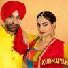 Punjabi Sad Songs 2018 Harjit Harman Japji Khaira Kurmaiyan