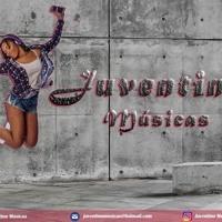 Shimza & DJ Vitoto - Slamming Uppercuts (Gqom)