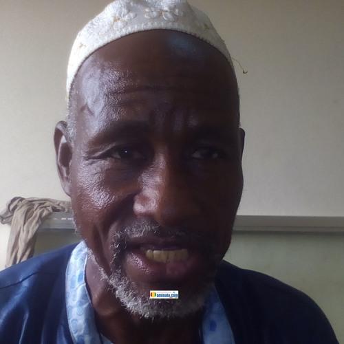 Vol des bétails au Fouta : des juges et procureurs complices avec les voleurs (témoignage)