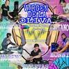 Live @t Pub Tizas 02.09.2018 Fiestas Virgen De La Oliva