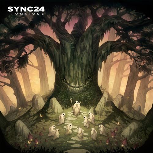 sync24