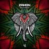 Zanon - Bally Khaly [FREE DOWNLOAD]