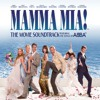 Mamma Mia End Credits -  Dancing Queen and Waterloo