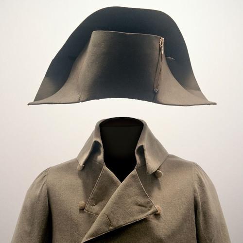 Vrais escrocs et faux Napoléon