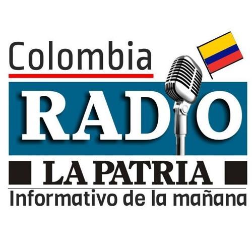 8. Colombia al Día: Eln desmiente liberación de secuestrados en Chocó - miér 12 sep del 2018