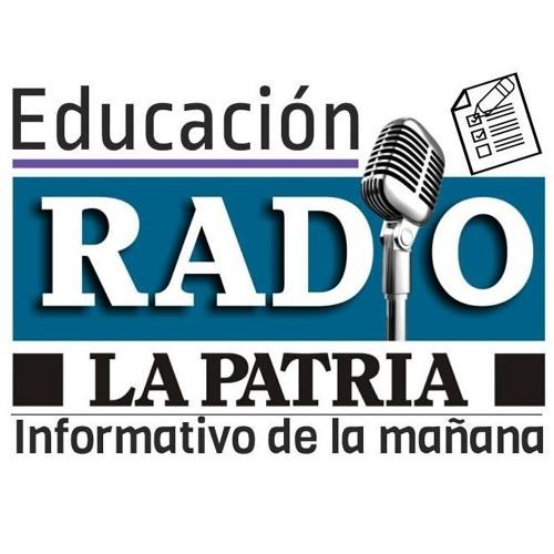 2. Educación: Marcha de estudiantes de universidades públicas - Informativo - mier 12 sep 2018