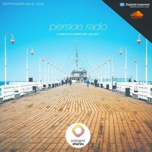 IKARIUS - Join The Pack (Mønje Remix) [HYDROGEN]