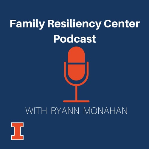 Military Families Learning Network: Resources to help families thrive