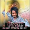 Naa_Unna_Okka_Gunde[HD 3 MAR TASHA MIX ]BY DJ Kalyan kumaR Xo9100893677