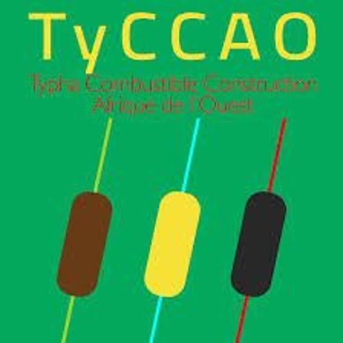 Lancement de TYCCAO : Un projet à hauteur de 1,5 million d'euros du FFEM.Claire.12/09/2018