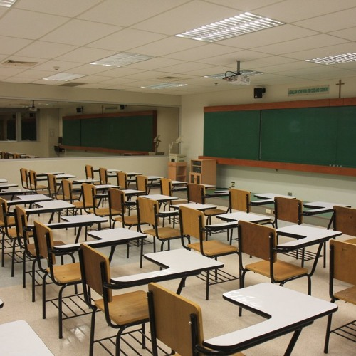 '52% da população não concluiu o ensino médio' diz diretor técnico do DIEESE