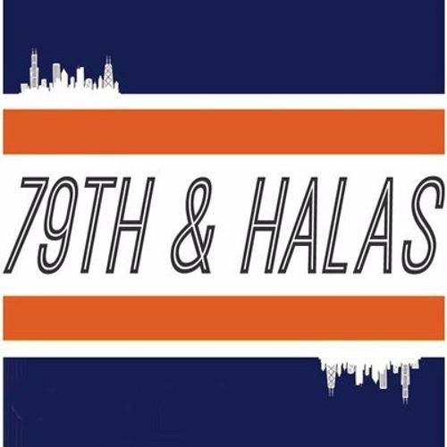 "79th and Halas Ep. 99 - ""Preseason Preview"" Feat. @Paytonsun"