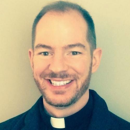 The Jesuit YouTube Star