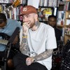 Mac Miller - 2009 (Live: NPR Tiny Desk Concert)