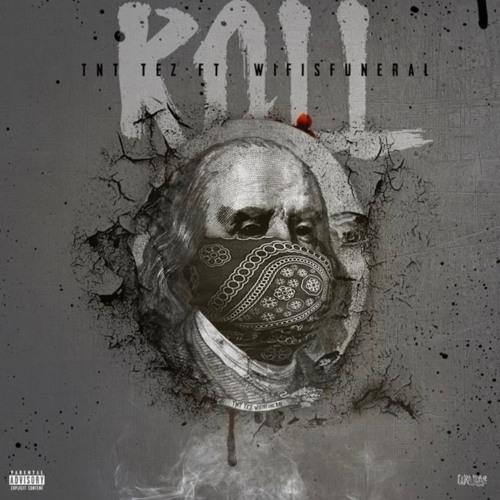 Roll feat. wifisfuneral (prod. XODB)