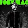 Tobymac Everything Mp3