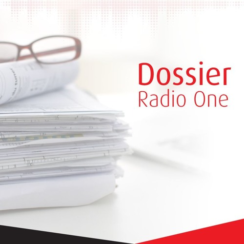 Emission: Le Dossier Radio One du 12 Septembre 2018