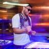 Sebastian Se - Party DJ Mix - Warm Up Radio