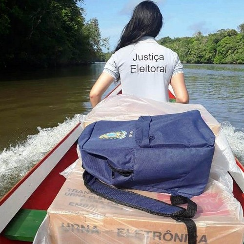 Disputa no Pará tem tensão entre esquerda e direita, mas poucas propostas firmes
