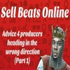 Sell Beats Online - Visit Youtube Link 2 Watch Video Version