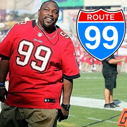 Route99 EP 9- Year 99 by ROUTE99 PODCAST with WARREN SAPP | Free