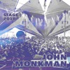 Download John Monkman on the Do LaB Stage Weekend Two 2018 Mp3