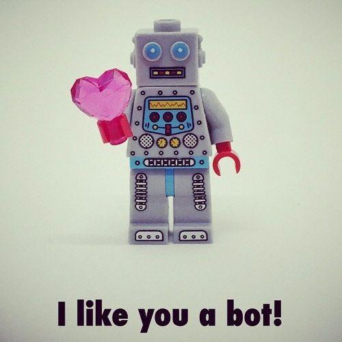 FR33M4N (La Goache / Beat Addicts) - Robotik