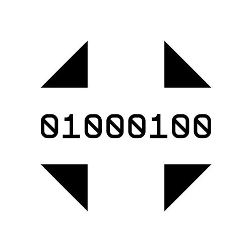 Maelstrom - Fragment