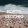 Porto Vecchio - Julien Doré (Cover)