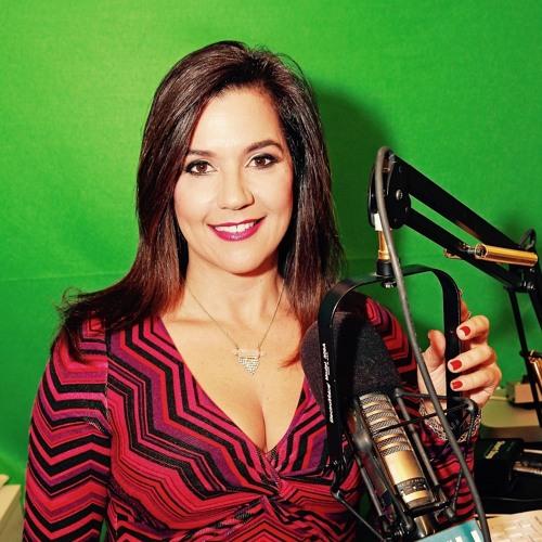 Adriana Cohen Show Episode 60