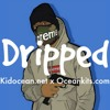 [FREE] Lil Uzi Vert x Lil Skies x Juice Wrld Type Beat 2018 - Dripped l Free Trap Instrumental