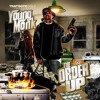 Download I Got That Work Bust It Out (Prod By Lex Luger Kid Flash)-1 Mp3
