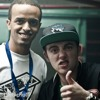 Our Mac Miller interview when he was only 18 years old