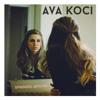 Ava Max - Spinning Around