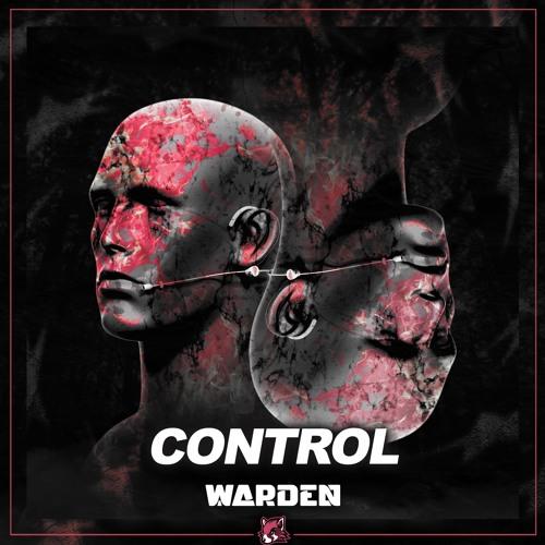 Warden - Control