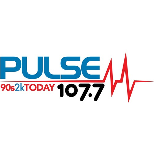 Pulse Mornings with Surrey RCMP Constable Joseph Lau - Cops For Cancer [Sept 12, 2018]