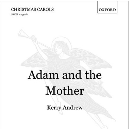 Adam And The Mother