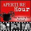 Aperture Hour Movie Podcast: Episode 035 - Disney Movies Reimagined