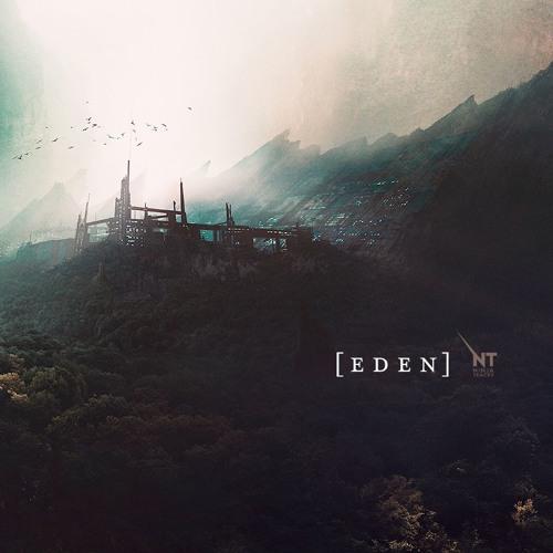 [EDEN]