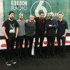 The Twilight Sad : 02 Videograms Vic Galloway BBC Session 11 Sept 2018