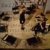 Simon & Aude Bolliger | Sail (Awnolation cello and voice cover)