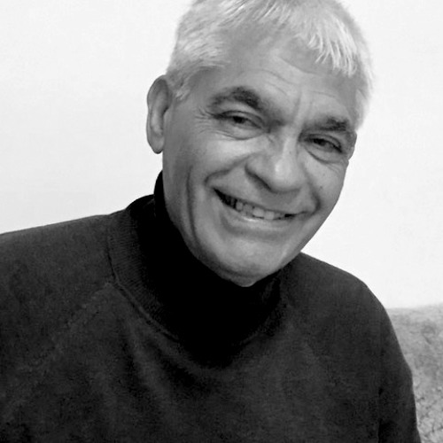 Karavan möter Juan Carlos Piñeyro