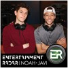 Entertainment Radar Episode 1 - Mac Miller, Eminem, Hozier, TREY