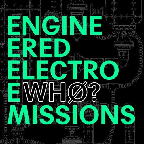 engineered electro emissions