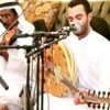 Download طرف المطرف - ليش يا ظالم Mp3