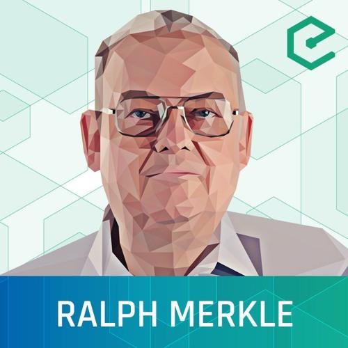 #252 Ralph Merkle: Revolutionizing Democracy Using DAOs (rebroadcast)